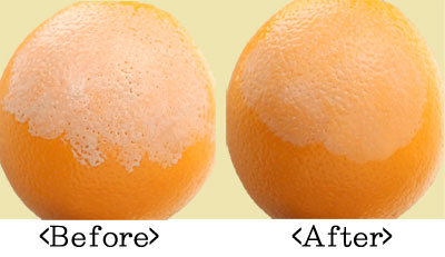 오렌지-1