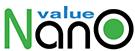 Nano Value